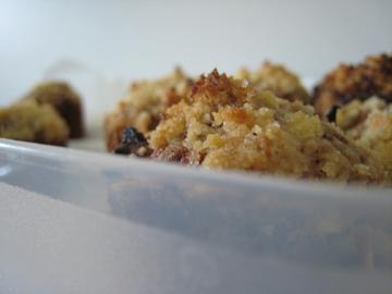 Muffin-01-blog