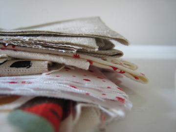 Pile-01blog