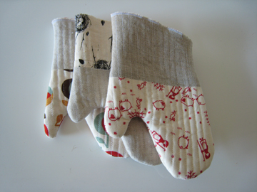 Glove-02blog