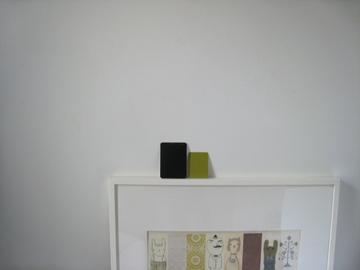 Paint-02blog
