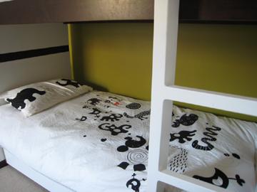 Room-02blog