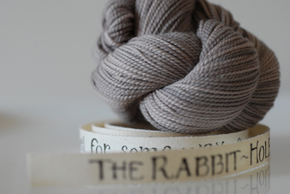 Therabbit-01blog