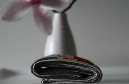 Scarffolded-blog