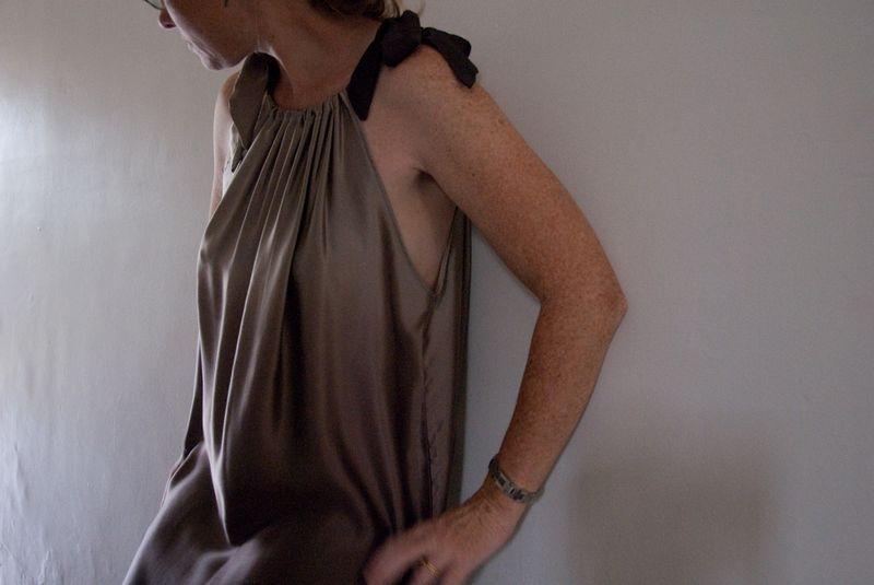 Capuccino-blog-4