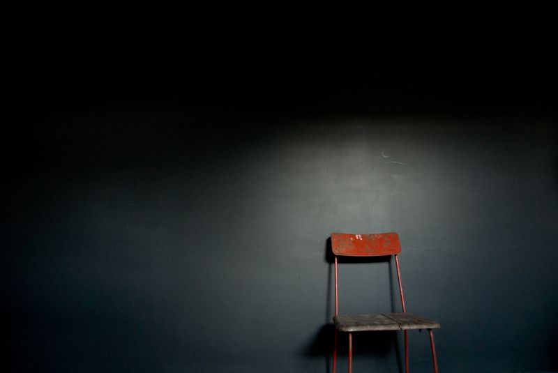 Smallredchair-blog-1