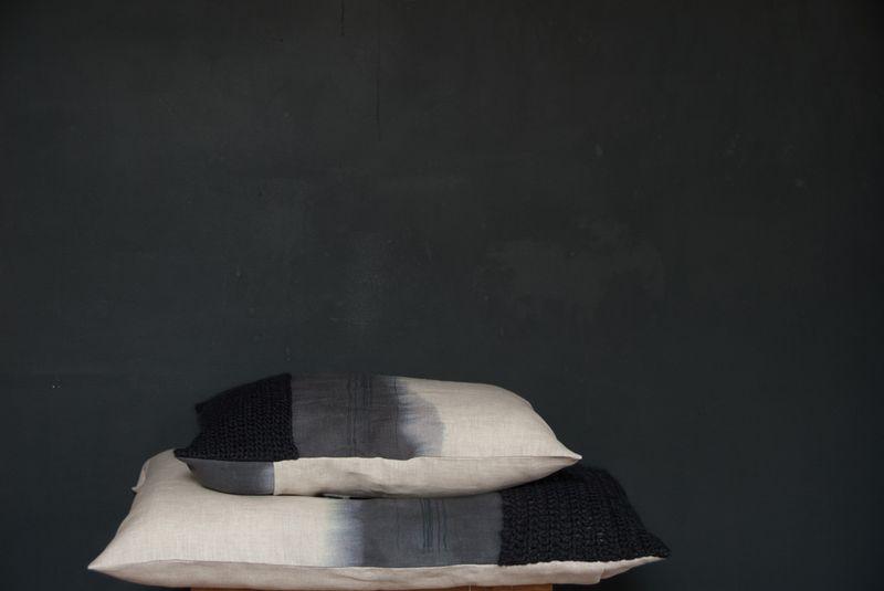 Cushioncovers-blog