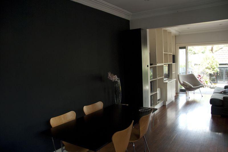 House-4blog