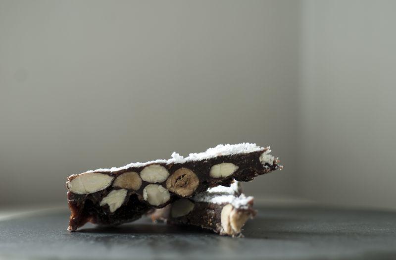 Baked-blog-2