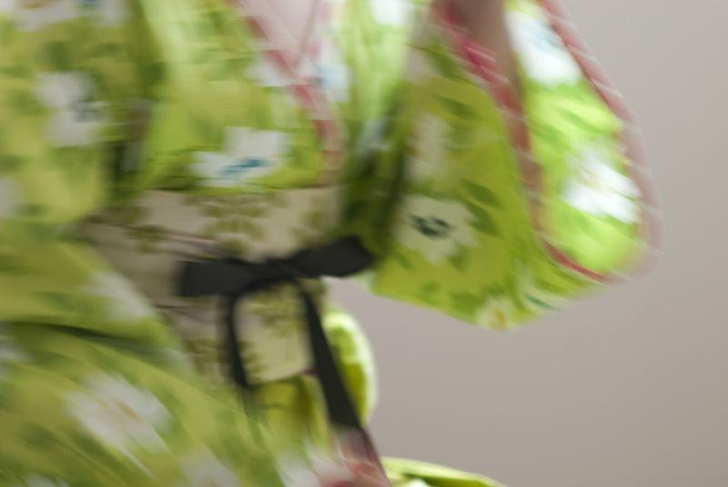 Kyoko-processed-7blog