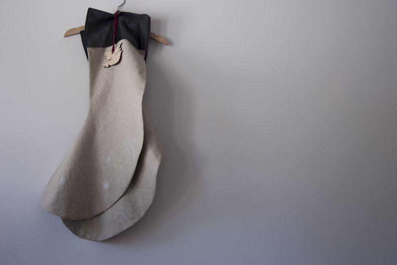 Stockings-14blog