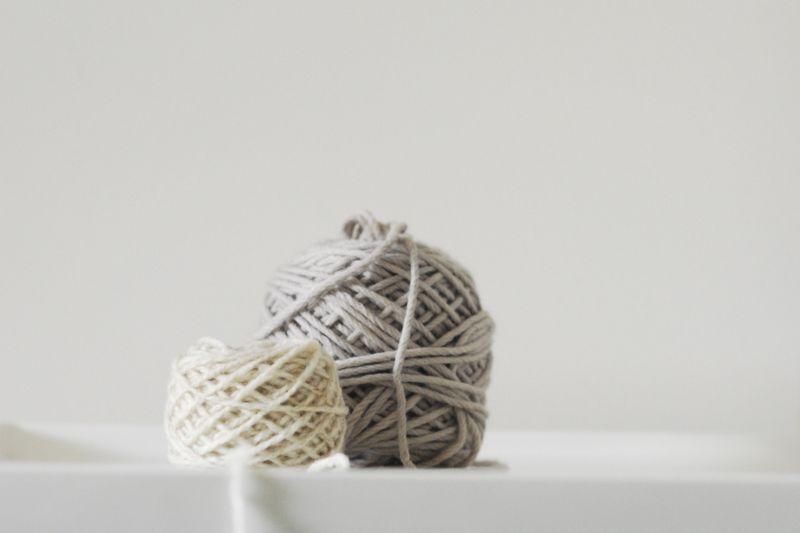 Rope-processedblog-2