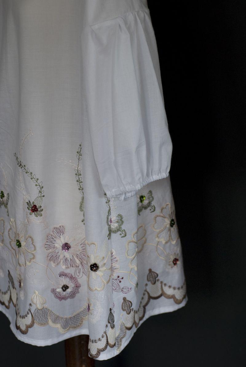 Springfloral-10blog