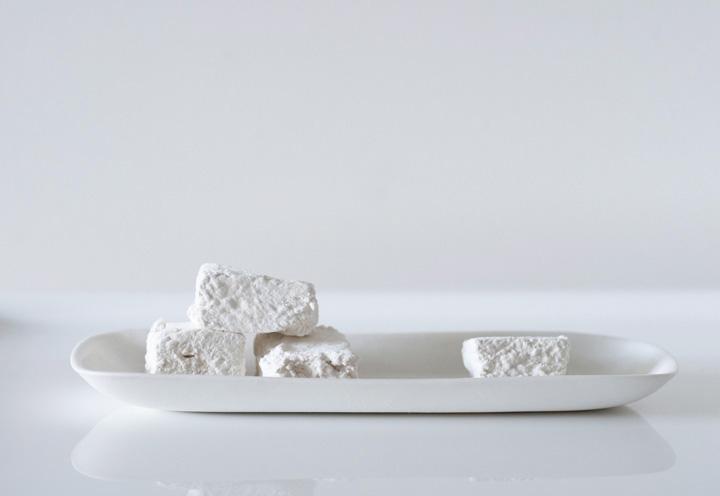 Marshmallow-processed-5blog