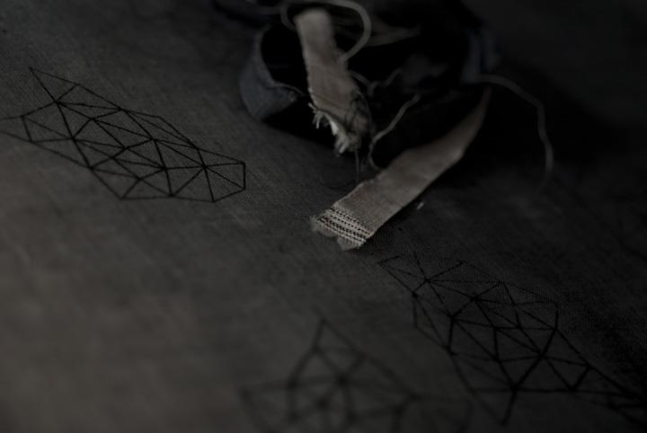 Membrane-drapeprocessed-6blog