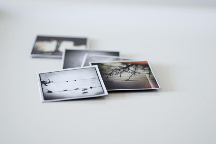 Magnets-processed-3blog