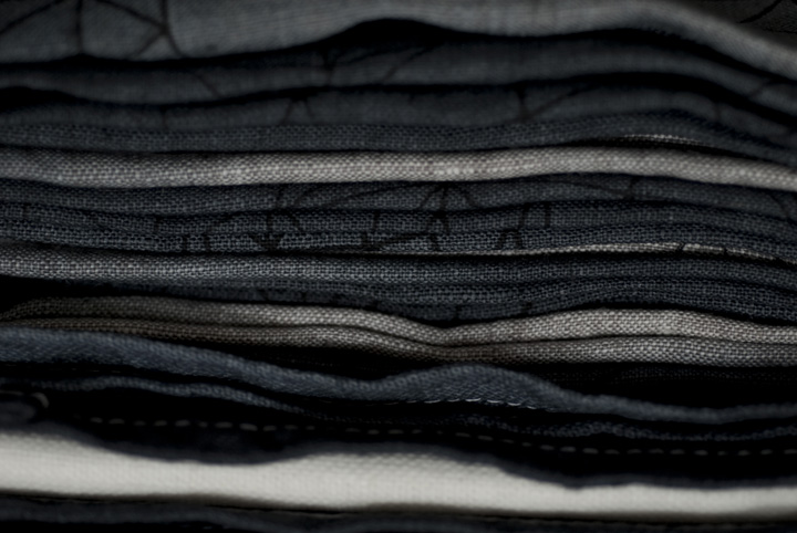 Membrane-drapeprocessed-8blog