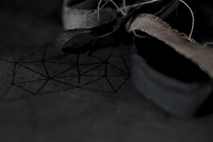 Membrane-drapeprocessed-4blog