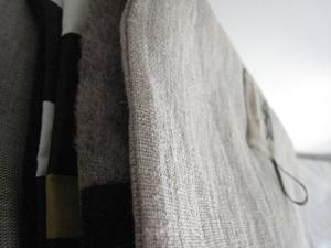 Detail01blog