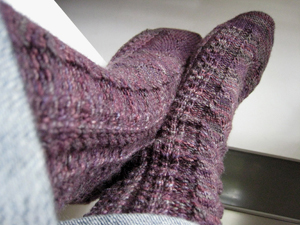 Socks04blog