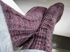 Socks04blog