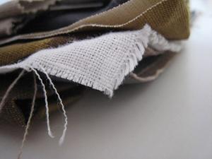 Cloth03blog