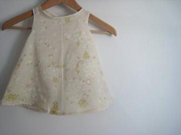 Dress01blog_2