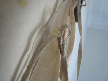 Dress02blog
