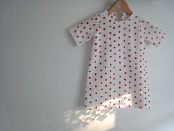 Dress02blog_2