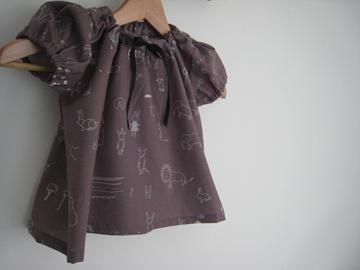 Dress01blog