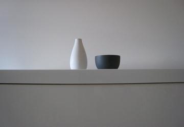 Bowlsblog