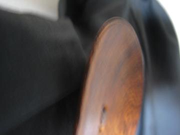 Detail02blog