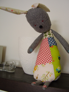Bunnypatch03