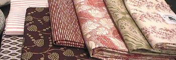 Fabric01_2