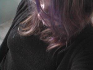 Hair01_1