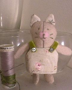 Kittycat01