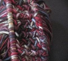 Manosscarf_1