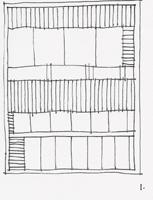 Quilt01_2
