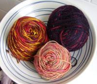Wool01